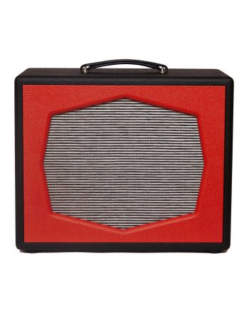 pigalle amplification cabinet 1X12