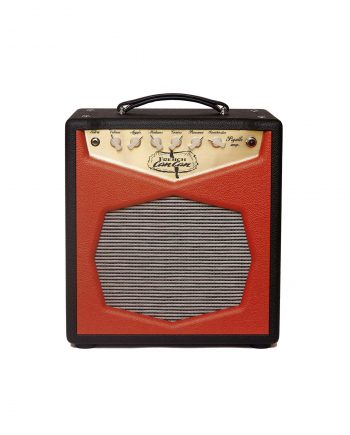 pigalle amplification french cancan mini combo fr