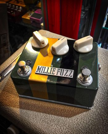 point-2-point-6-degrees-fx-millie-fuzz-mk-2