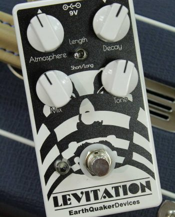 earthquaker devices levitation