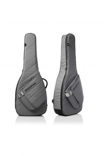 mono sleeve guitare acoustique ash